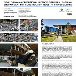 4D Construction Publications